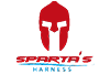 spartas-logo.png